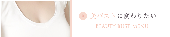 美バスト,アイリーン式育乳マッサージ,セラピスト,関あきこ