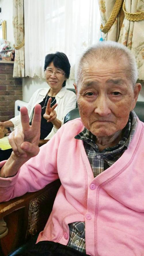 立川インディバサロン,代表プロフィール,がん治療がきっかけ